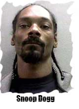 Snoop Dogg in The Wire Season 5?